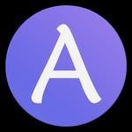 Fuentes para Samsung (AFonts) APK