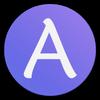 Samsung için yazı tipleri (AFonts) simgesi