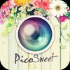 PicoSweet-icoon