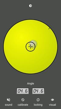 Bubble screenshot 5