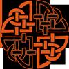 Celtic Music Radio - Traditional Folk Irish Music icon