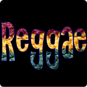 Reggae Music Radio - Ska, Rocksteady, Dub Music icon