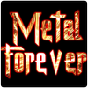 Heavy Metal Radio - Thrash, Epic, Doom, Power! icon