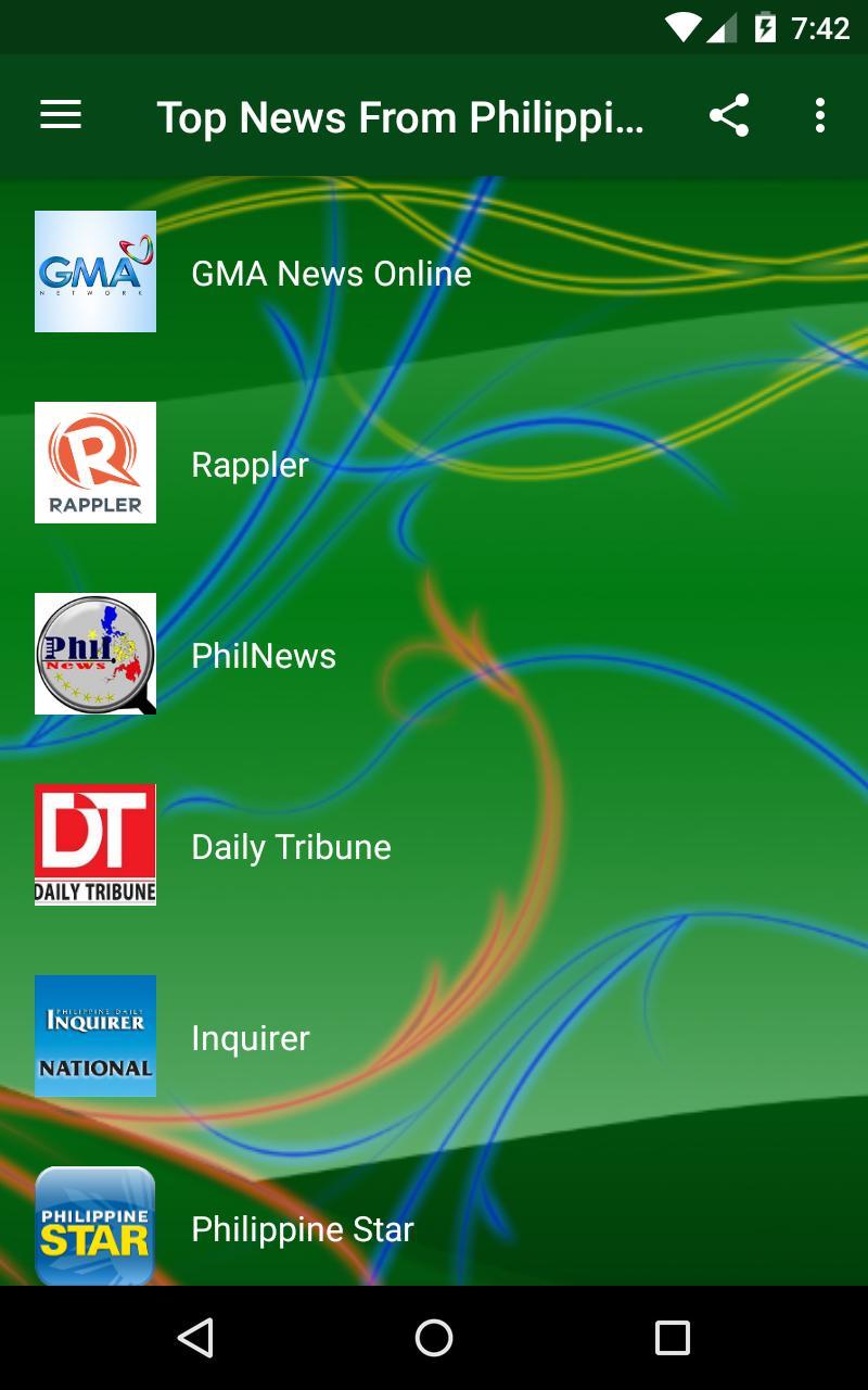 Pinoy site scandal