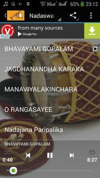 Nadaswaram screenshot 1