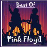 Pink Floyd Best Songs