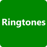 Today's Hit Ringtones - Free New Music Ring Tones
