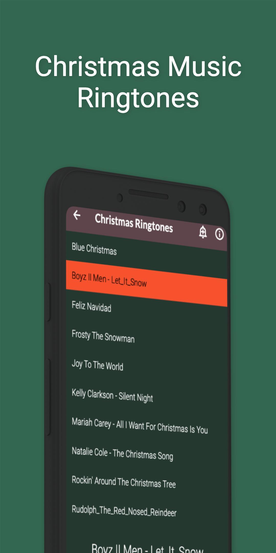 Worship ringtones free Christian Ringtones