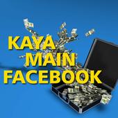 Tutorial Facebook Ads icon