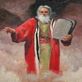 رجال ونساء الكتاب المقدس icon