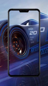 خلفيات سيارات 4k مجانا (افضل خلفيات)+HD poster
