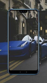 خلفيات سيارات 4k مجانا (افضل خلفيات)+HD screenshot 1