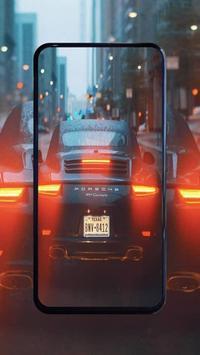 خلفيات سيارات 4k مجانا (افضل خلفيات)+HD screenshot 2