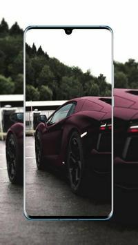 خلفيات سيارات 4k مجانا (افضل خلفيات)+HD screenshot 4