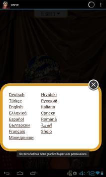 Cezve screenshot 14