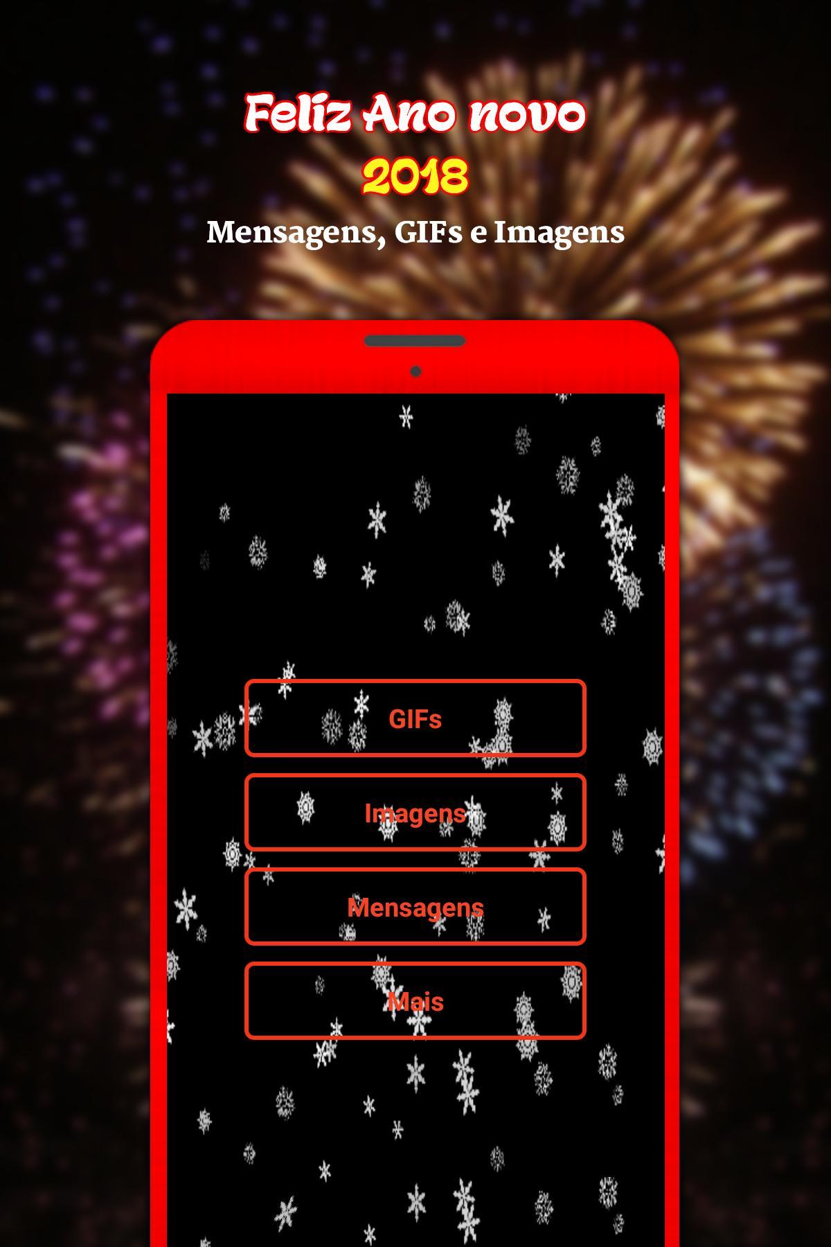 Gif De Ano Novo 2020 For Android Apk Download