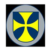 Vilablareix Móvil icon