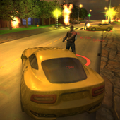 Payback 2 icon