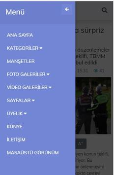 Frigya Haber screenshot 2