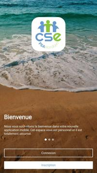 CSE PSA Hordain screenshot 2