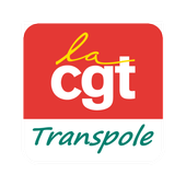 CGT Transpole icon