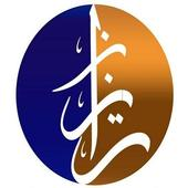 ريزان الجاف icon