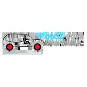 Potdz Driver icon