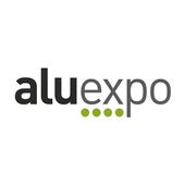 Aluexpo icon