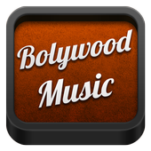 Bollywood Singers (FeMale)