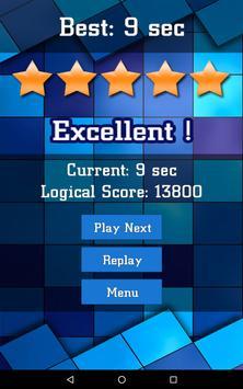 ISO Ball 2D screenshot 20