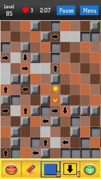ISO Ball 2D screenshot 5