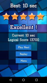 ISO Ball 2D screenshot 6