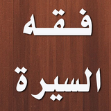 كتاب فقه السيرة لمحمد الغزالي