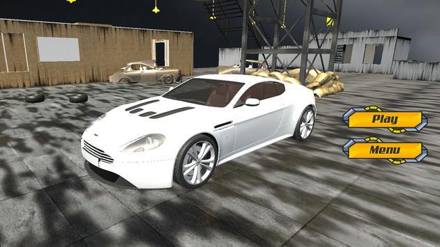 Ultimate Car Racing screenshot 7