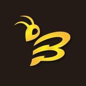 BP2P ícone