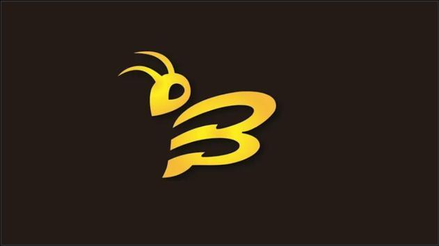 BP2P Cartaz