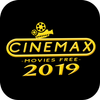 Free movies 2019 - Watch HD movies biểu tượng