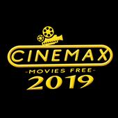 Free movies 2019 - Watch HD movies simgesi