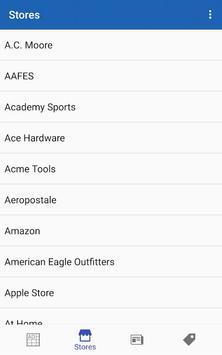 BFAds: Black Friday 2019 Sales screenshot 2