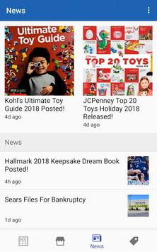 BFAds: Black Friday 2019 Sales screenshot 3