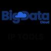 IP Tools biểu tượng