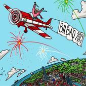 Bilbao Aste Nagusia 2019 icon