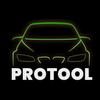ProTool-icoon