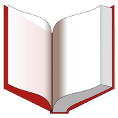 Book Reader(β) icon