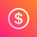 Poll Pay: Earn money and gift cards - paid surveys APK