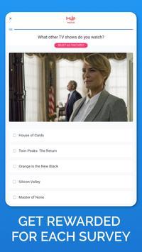 Poll Pay screenshot 15