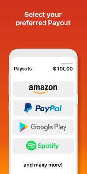Poll Pay screenshot 3