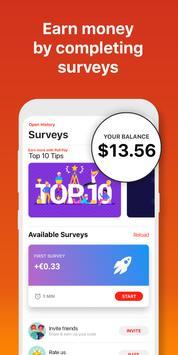 Poll Pay screenshot 5
