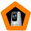 ONVIF IP Camera Monitor (Onvifer)-icoon