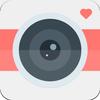 WedShoots - Wedding Photo Sharing icon